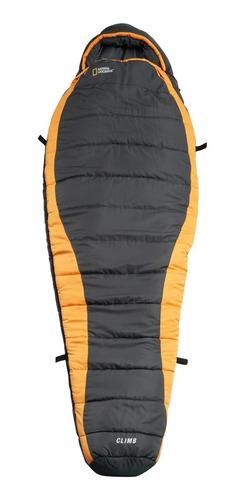 saco de dormir national geographic climb sng409a