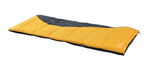 saco de dormir national geographic explorer- sng909n