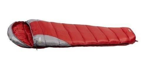 saco de dormir national geographic stream - sng209r