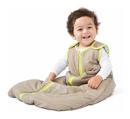 saco de dormir para bebe nido para dormir con bebe deedee ca