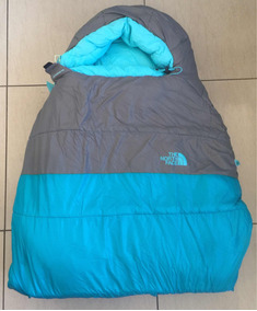 d4187f4dd Saco De Dormir The North Face Modelo Cats Meow -7
