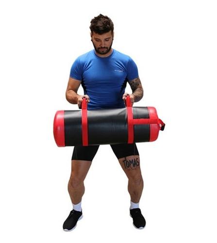 saco de entrenamiento funcional 10 kg crossfit peso core bag
