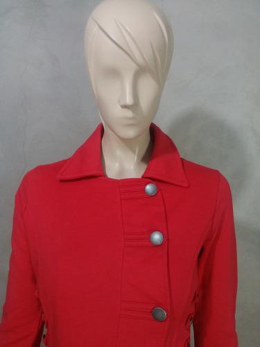 saco de mujer moda juvenil cadete envio gratis
