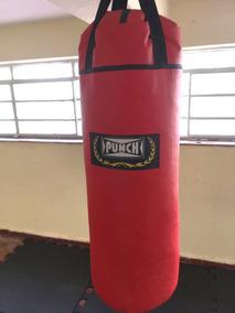 2a502f494 Saco Boxe Knockout Pop 90cm - Sacos e Punching Balls no Mercado Livre Brasil