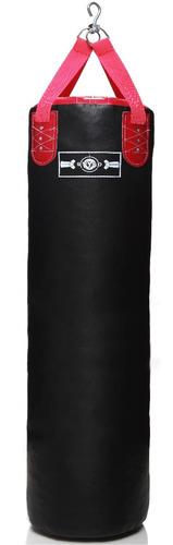 saco de pancada stylo power 160x100 profissional - promoção!