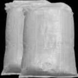 saco de polipropileno 60x90 cm