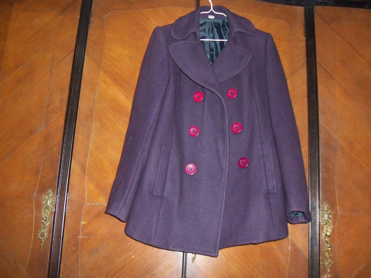 Saco De Vestir Para Dama. - $ 500,00 en Mercado Libre