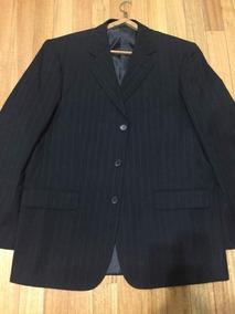 Saco De Vestir Para Hombre