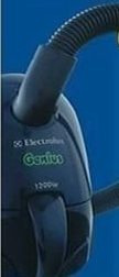 saco descartável aspirador electrolux genius