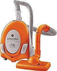 saco descartável  aspirador electrolux neo  kit com 12 sacos