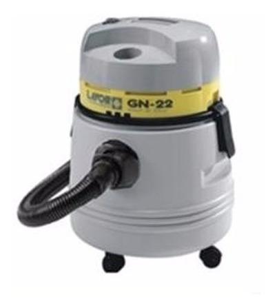 saco descartavel aspirador lavor gn22 - 9 unidades