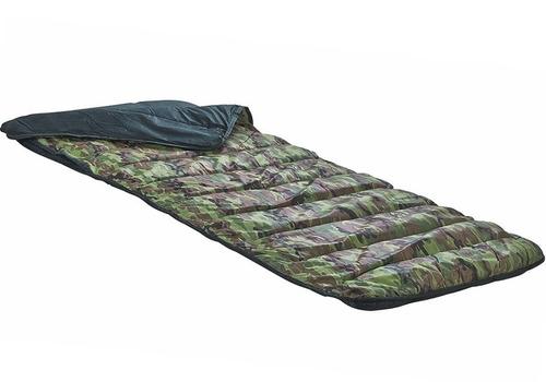 saco dormir camp camping