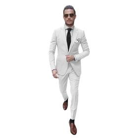 Elegante Entallada En Accesorios Camisa Ropa Hombre Y Mercado AjR3Lq54