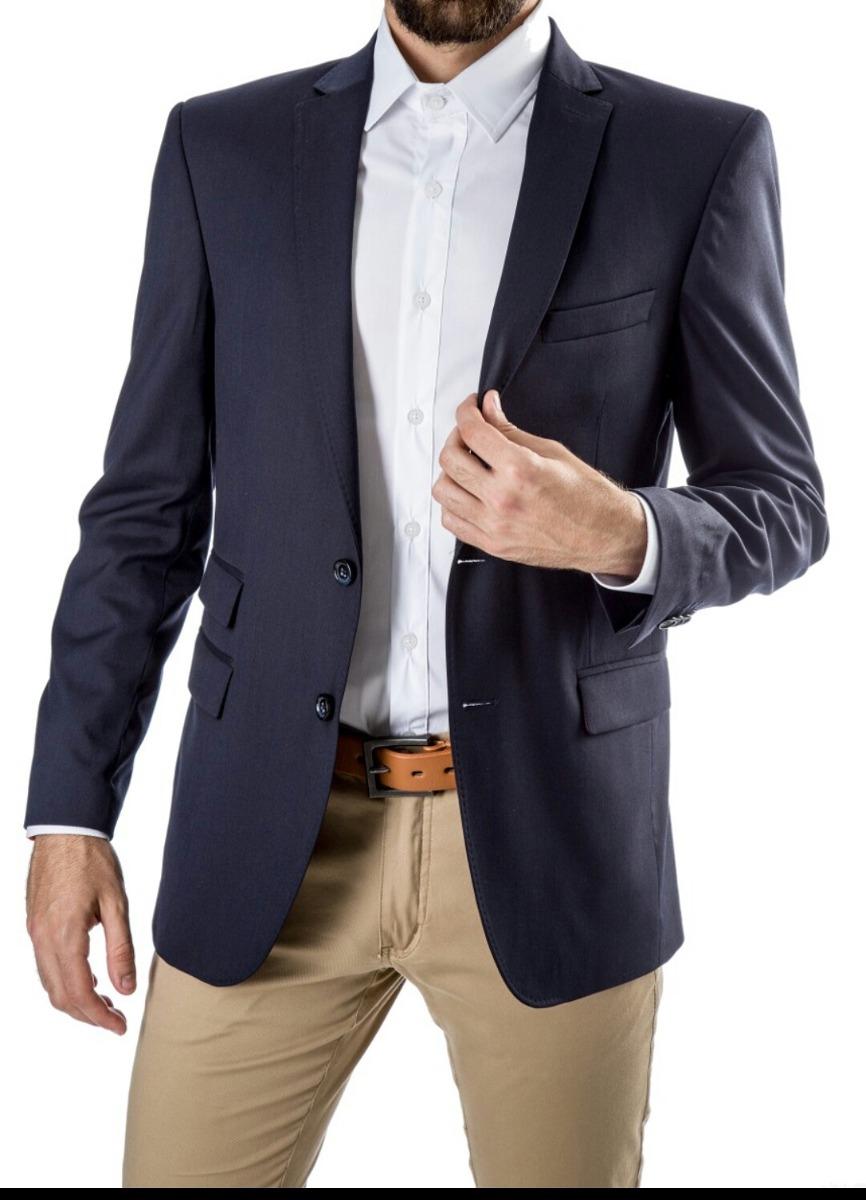 Saco De Vestir Para Hombre Brd520604 Breakfreewebcom