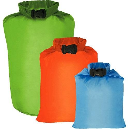 Saco estanque prova d 39 agua uso nautico 40 litros cor for Estanque agua 500 litros