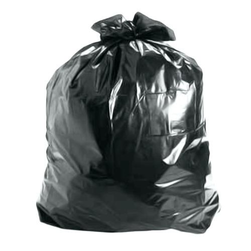 saco lixo sacos