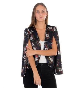 oficial brillo encantador profesional de venta caliente Blazer Economico Mujer Nuevo en Mercado Libre México