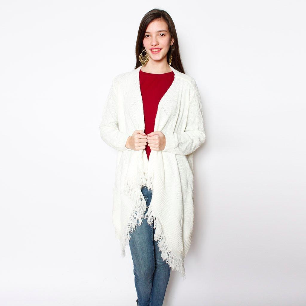 Abrigos de la lana