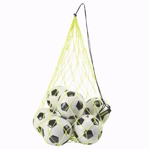 Saco Para Guardar Bolas Futebol Futsal Volei Nylon Fio 5 - R  29 d306a1ac1d490