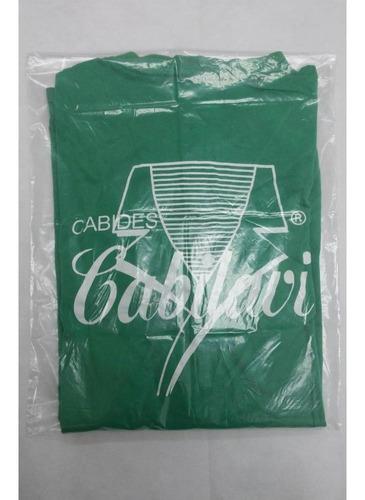 saco plástico cristal - 30x40 cm - 500 peças