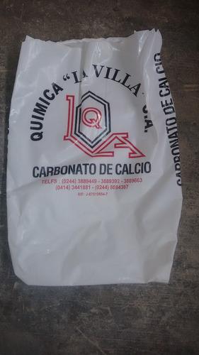 saco plastico o bolsa plastica