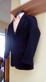 916f4a82 Traje De Vestir Para Caballero Completo Y Barato en Mercado Libre México