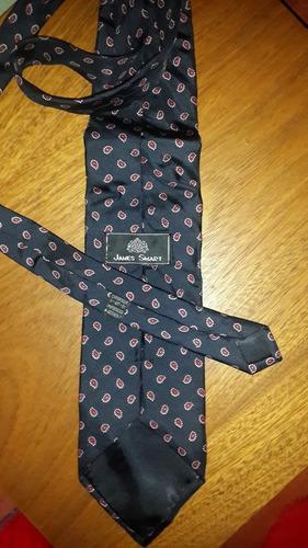 saco sport hombre paño .t l.medidas.y 2 corbatas  de regalo!
