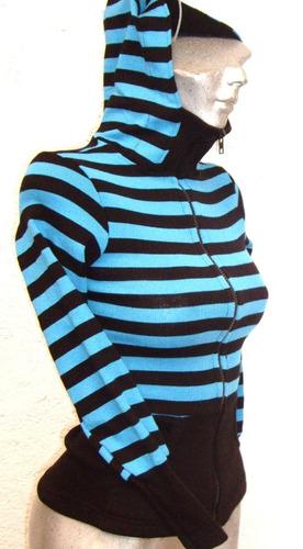 saco sweter jacket chamarra tejido punto moda unitalla