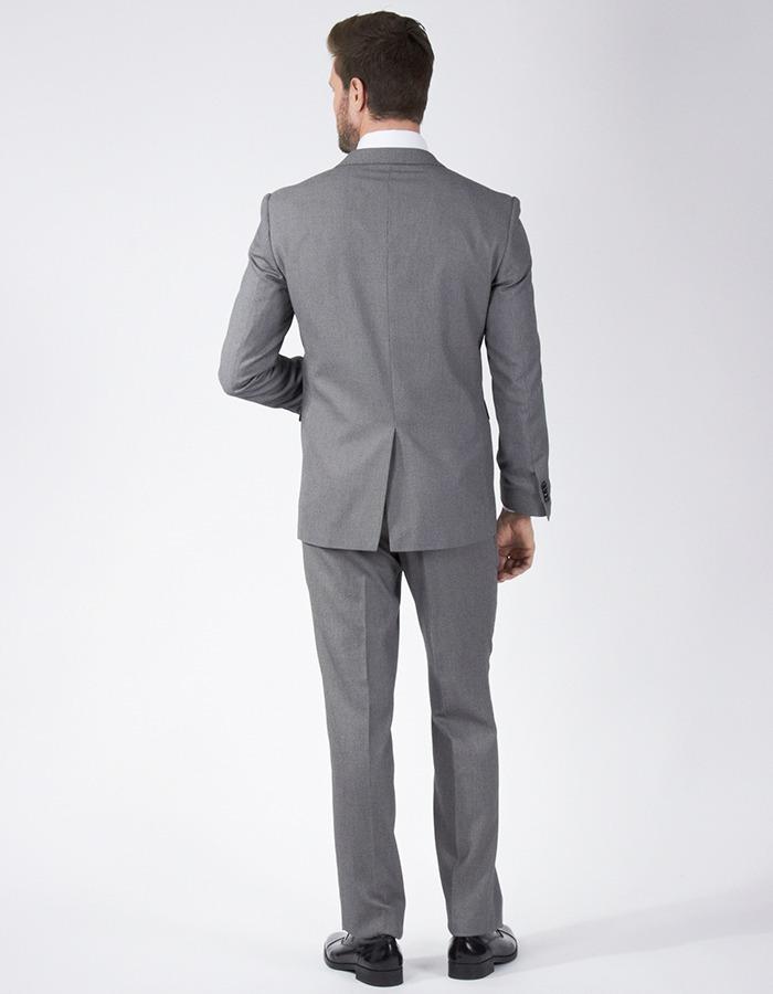 14bb6bc7128d8 Saco Traje Formal Para Hombre Diseño Exclusivo Ejecutivo -   199.900 ...