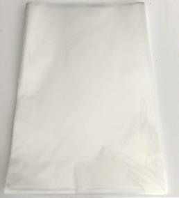 d80b6e582 Saco Celofane Transparente no Mercado Livre Brasil
