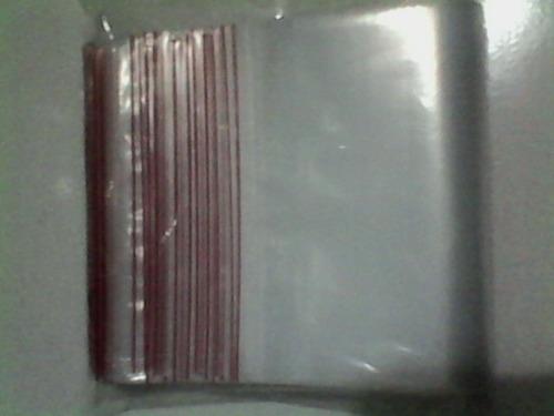 saco ziplock 18x 24 com 200 unidades frete grátis!