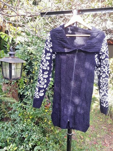 saco,abrigo tejido mujer,dama,pulover,campera,sweater