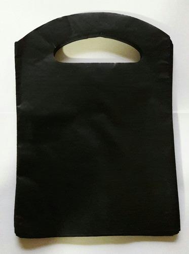 sacola 15x23 cm - 1.000 / lembrancinha bolsa atacado pets