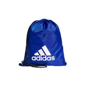 1b1f725d1 Bag Chuteira no Mercado Livre Brasil