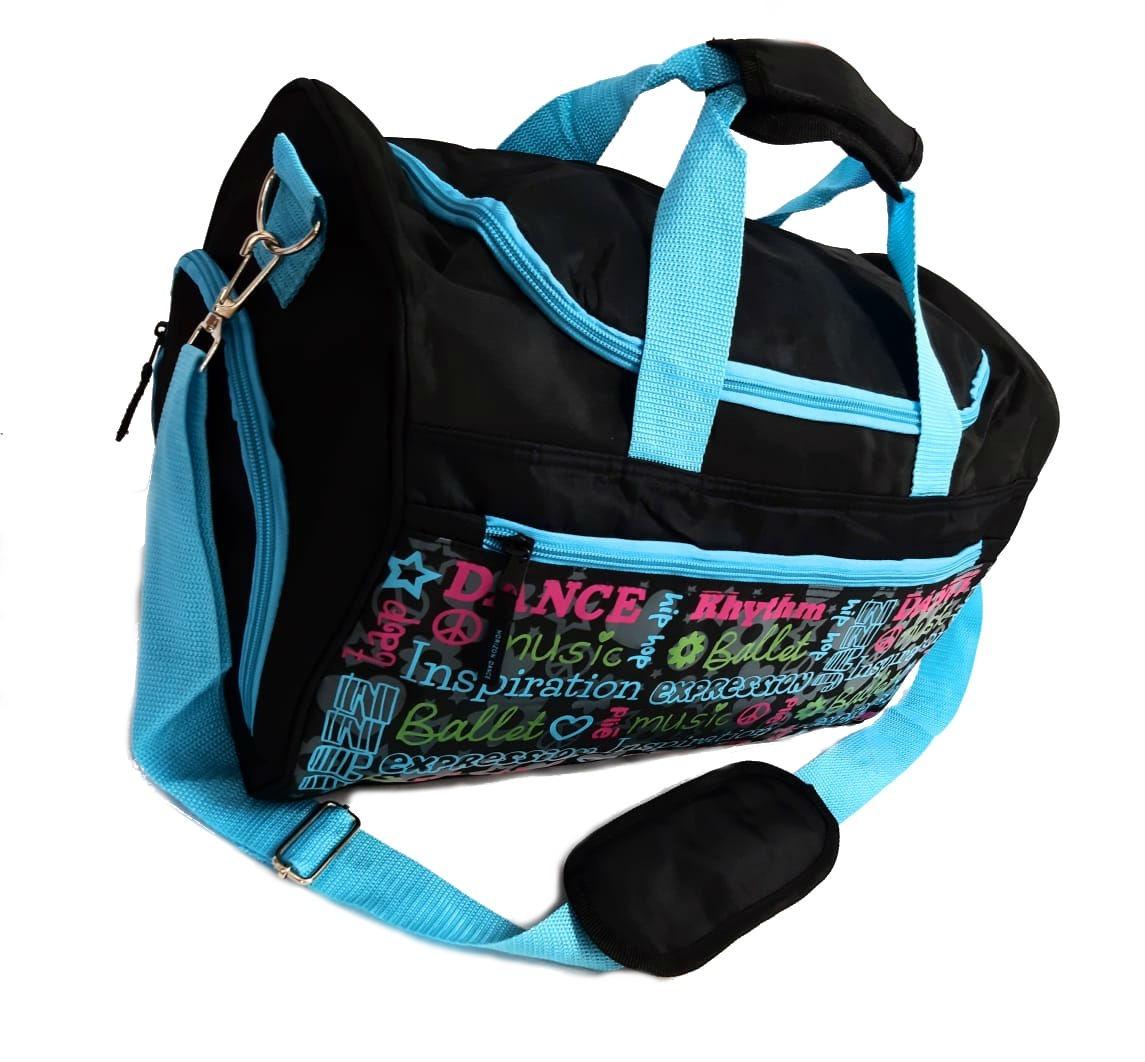 0888e7803 sacola de mulher feminina academia fitness frete grátis. Carregando zoom.