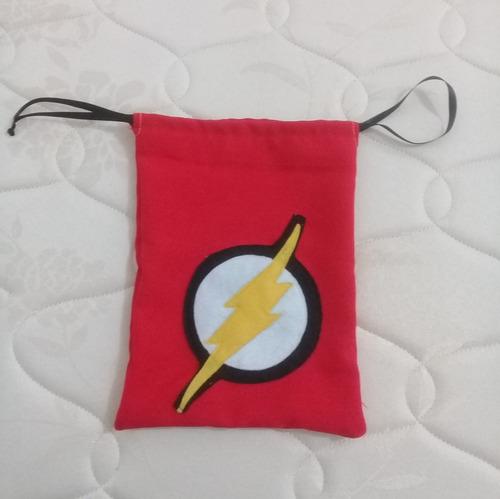 sacola flash 19 cm x 22 cm (067)