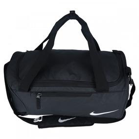 f5c834464 Bolsa Nike Alpha Adapt - Calçados, Roupas e Bolsas no Mercado Livre Brasil