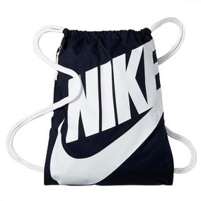 9b1430c99 Bolsa Nike Heritage - Bolsa Nike no Mercado Livre Brasil