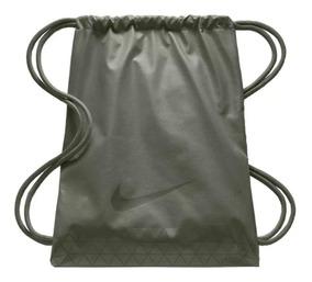 Nike Original Sacola 0 Ba5544004 Vapor Menino Bolsa 2 f7Yb6gvmIy