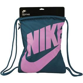 Rosa Bolsa Melhores Fecho Nike Heritage Sem O Bolsas Com Preços No 7b6gyYfv