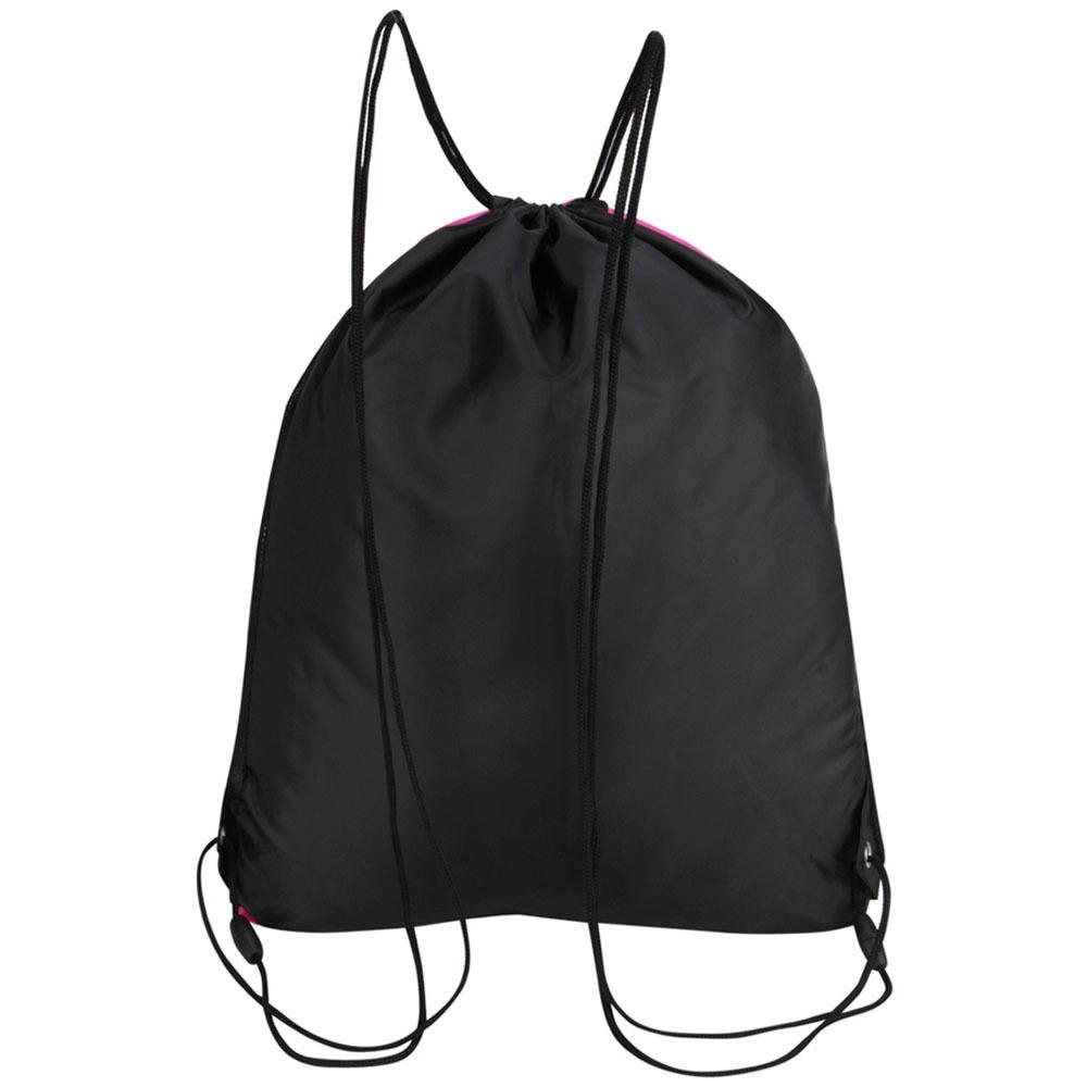 1758f962e Sacola Olympikus Gym Essential - Way Tenis - R$ 19,99 em Mercado Livre
