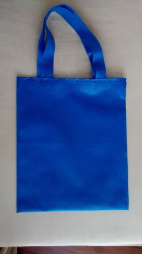 sacola tnt fitas e sonhos- 40 x 45 - personalizadas- gram 60