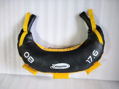 sacos bulgaro importado 12 kg crossfit, fitness gym,