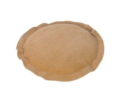 sacos de arena, redondo, 7 pulgadas