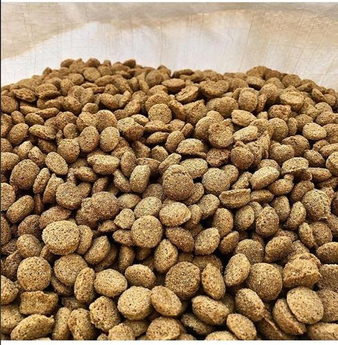 sacos de perrarina ceprevenca 25kg