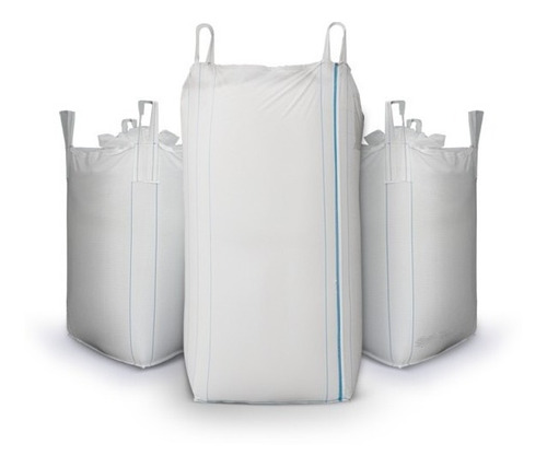 sacos de polipropileno, sacas big bag, tela arpillera, rafia