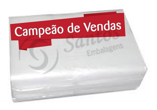 sacos de silagem 51x110 240 micras c/100 branco