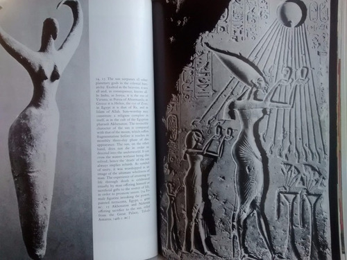 sacred dance - m. g. wosien - thames and hudson - en ingles