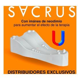 Sacrus - 12 Cuotas 0% + Envío Gratuito A Todo Colombia!