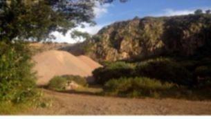 sactorum , terreno, venta, tlaxcala